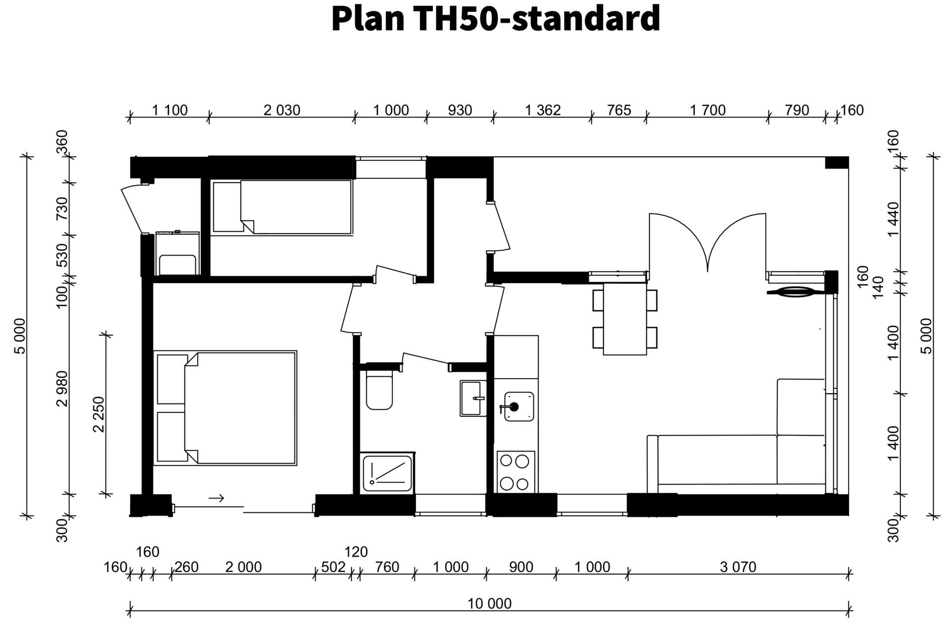 TH50---standard-plan