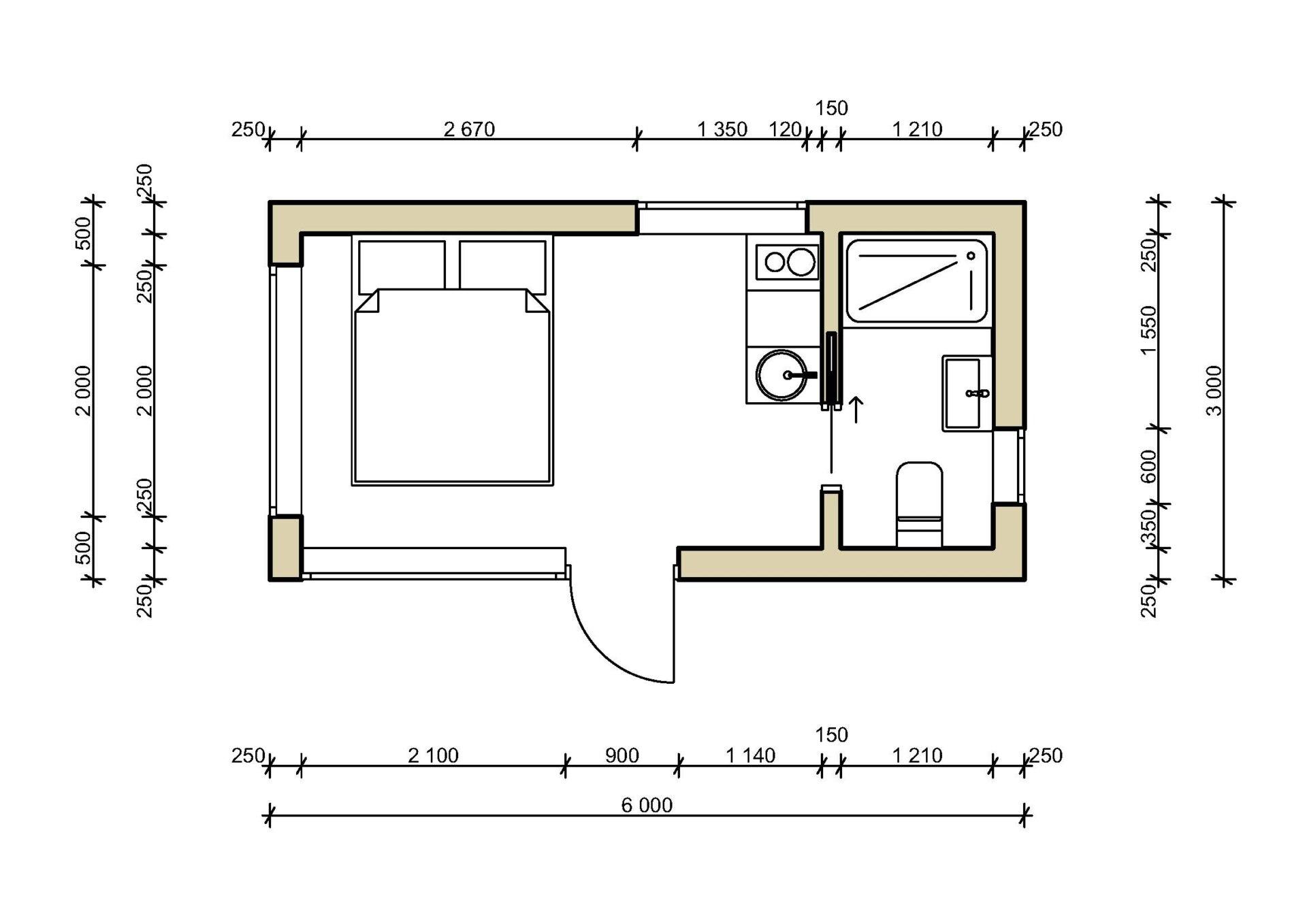Tiny Suite_Pagina_1
