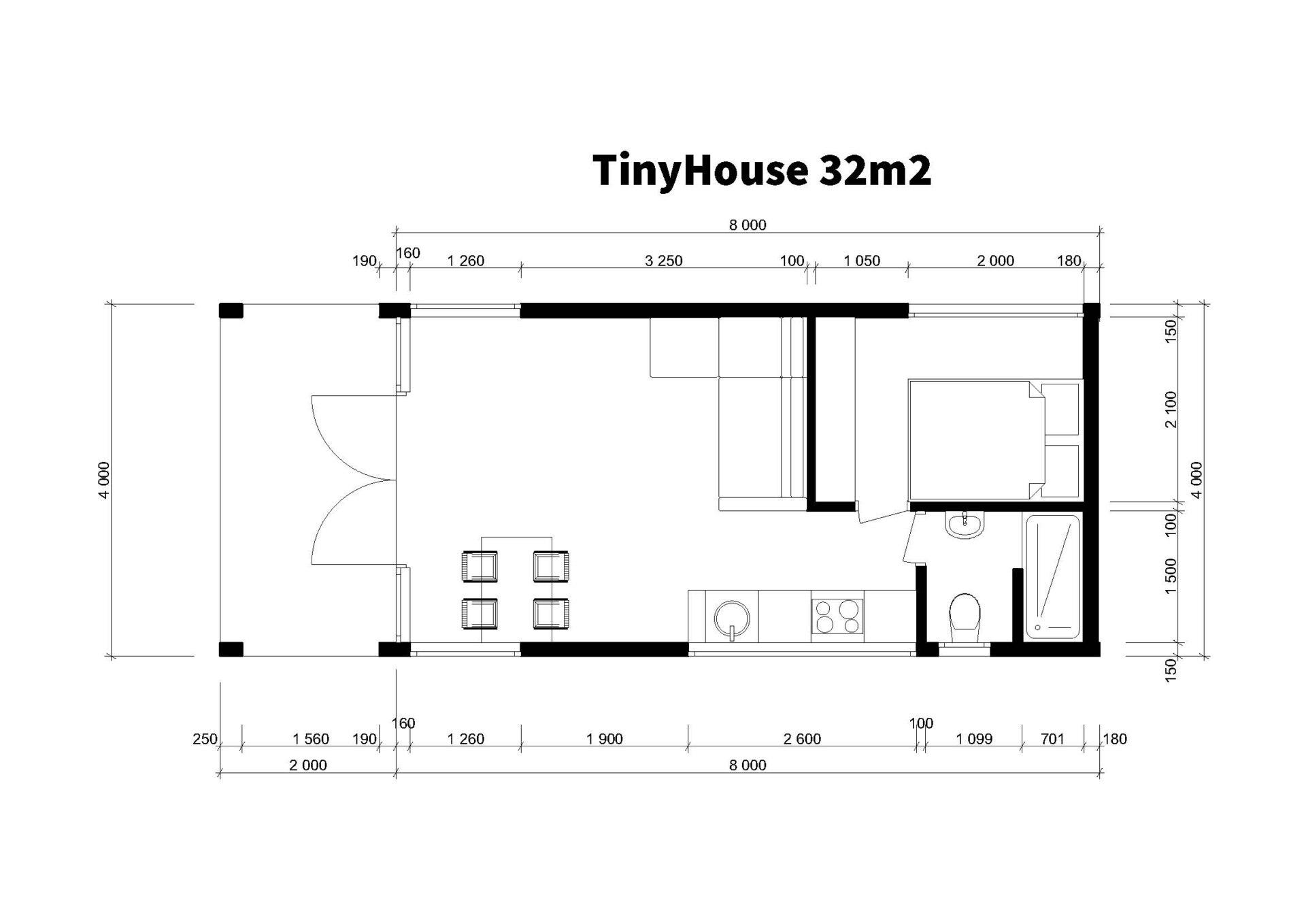 TinyHouse 40m2 Plan jpg_Pagina_1