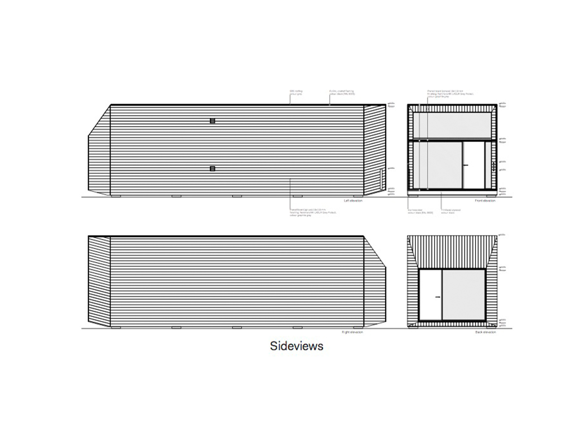 Koda floorplan 2